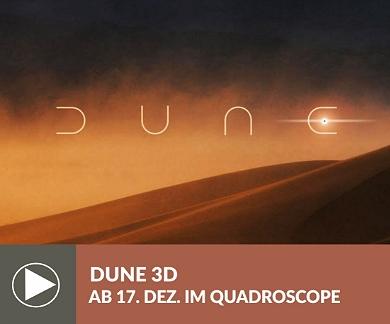 kinoprogramm burghausen quadroscope